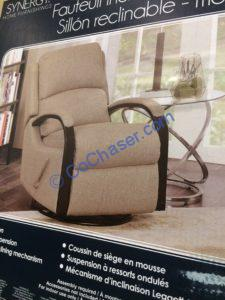 Costco-1900038-Synergy-Home-Fabric-Swivel-Recliner3