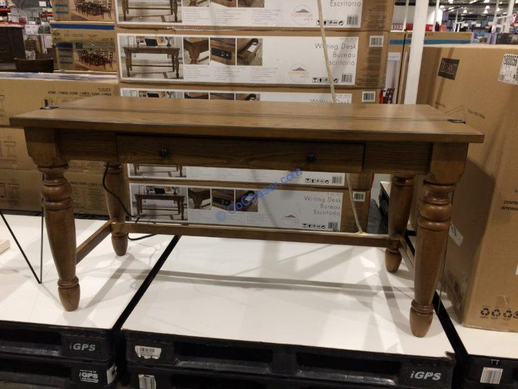 Costco-1900102-60-Writing-Desk