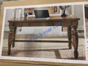 Costco-1900102-60-Writing-Desk1