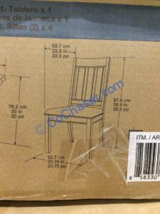 Costco-2000307-Northridge-Home-9PC-Dining-Set-size1
