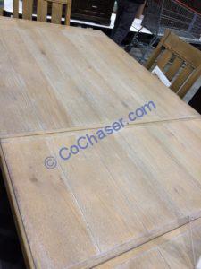 Costco-2000307-Northridge-Home-9PC-Dining-Set2