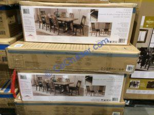 Costco-2000307-Northridge-Home-9PC-Dining-Set3