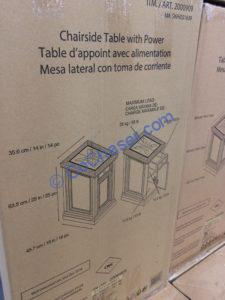 Costco-2000909-Chairside-Table-with-Power-size