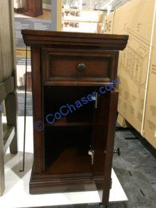 Costco-2000909-Chairside-Table-with-Power1