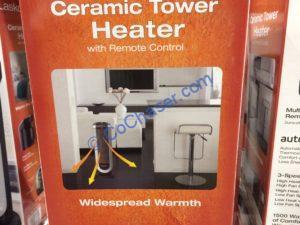 Costco-2048058-Lasko-Ceramic-Tower-Heater-part