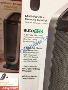 Costco-2048058-Lasko-Ceramic-Tower-Heater-spec