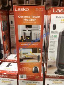 Costco-2048058-Lasko-Ceramic-Tower-Heater2