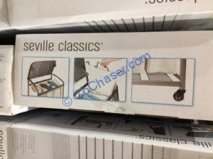 Costco-579772-Seville-3Bag-laundry-Sorter-with-Folding-Table2