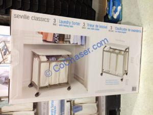 Costco-579772-Seville-3Bag-laundry-Sorter-with-Folding-Table3