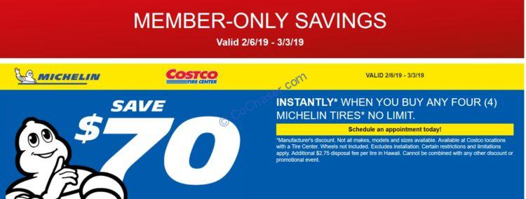 Costco-Coupon-02-2019-1