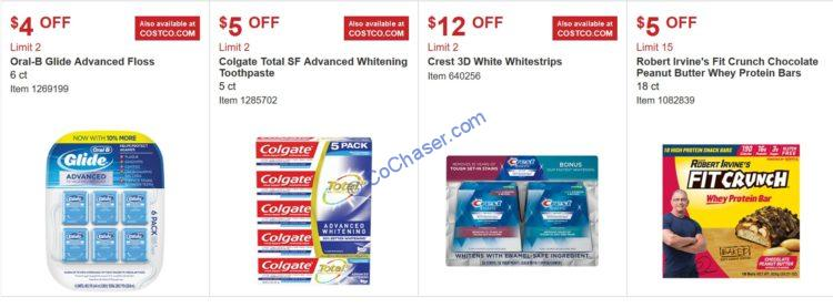 Costco-Coupon-02-2019-14
