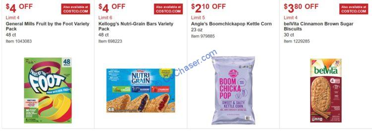 Costco-Coupon-02-2019-15