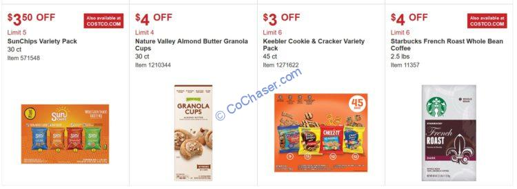 Costco-Coupon-02-2019-16