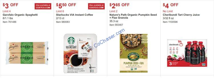 Costco-Coupon-02-2019-18