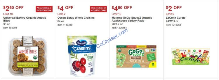 Costco-Coupon-02-2019-19