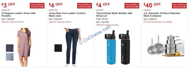 Costco-Coupon-02-2019-2