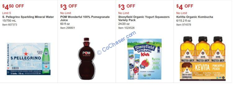 Costco-Coupon-02-2019-20