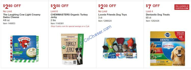 Costco-Coupon-02-2019-23