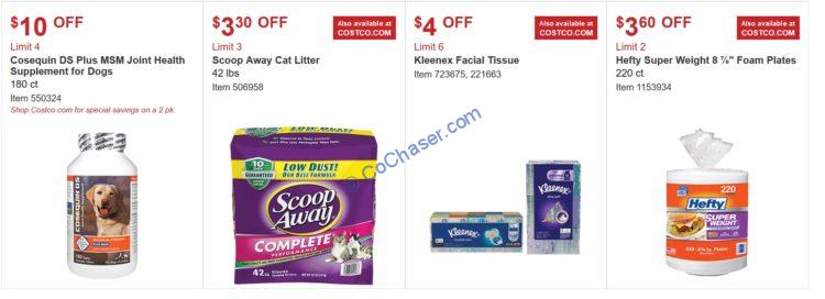 Costco-Coupon-02-2019-24