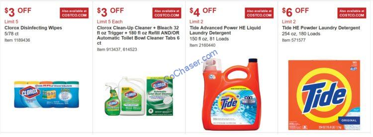 Costco-Coupon-02-2019-27