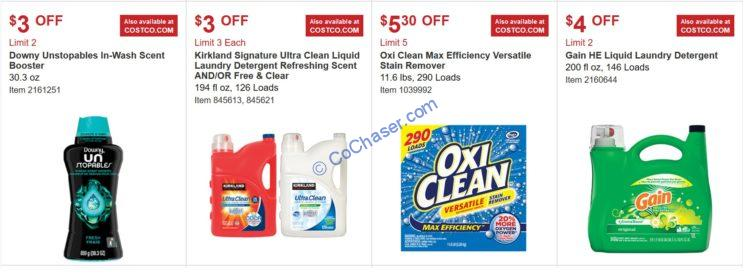 Costco-Coupon-02-2019-28