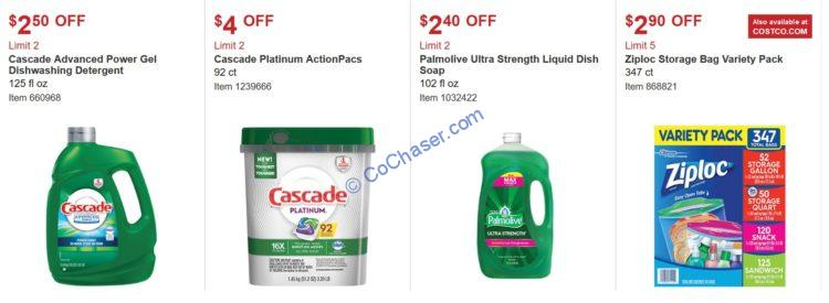 Costco-Coupon-02-2019-29