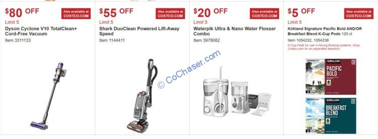 Costco-Coupon-02-2019-3