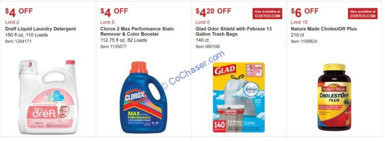 Costco-Coupon-02-2019-30