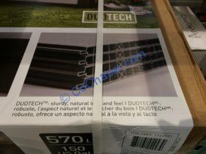 Costco-1142591-Keter-Resin-Deck-Box-150-Gallon-5