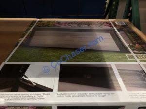 Costco-1142591-Keter-Resin-Deck-Box-150-Gallon-6