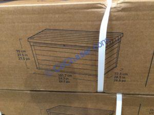 Costco-1142591-Keter-Resin-Deck-Box-150-Gallon-size