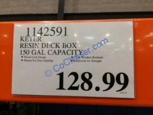 Costco-1142591-Keter-Resin-Deck-Box-150-Gallon-tag