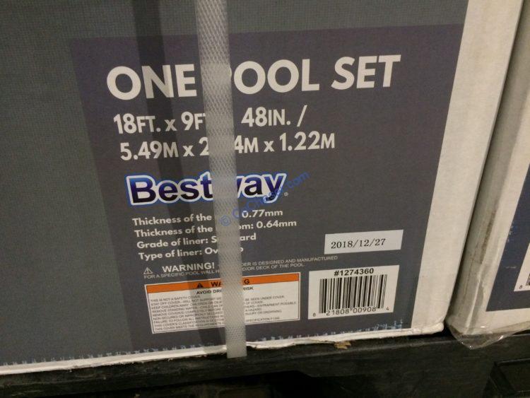 Costco-1274360-Bestway-Oval-Frame-Pool-spec – CostcoChaser