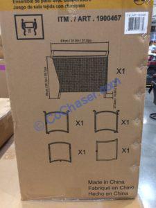 Costco-1900467-Sunvilla-5PC-Woven-Deep-Seating-size4