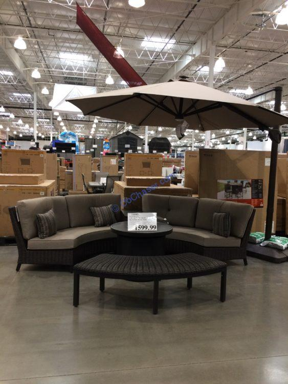 Costco-1900467-Sunvilla-5PC-Woven-Deep-Seating