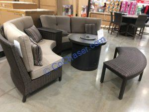 Costco-1900467-Sunvilla-5PC-Woven-Deep-Seating1