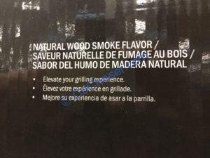 Costco-1900777-Louisiana Grills-Vertical-Pellet-Smoker-spec