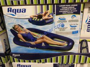 Costco-2000523-AQUA-Luxury-Pool-Lounge1
