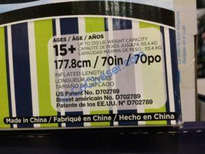 Costco-2000523-AQUA-Luxury-Pool-Lounge2