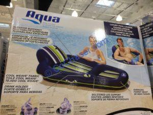 Costco-2000523-AQUA-Luxury-Pool-Lounge4