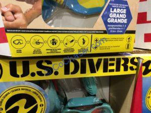 Costco-2000541-US-Divers-Youth-Snorkel-Set-name (2)
