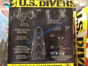 Costco-2000541-US-Divers-Youth-Snorkel-Set4