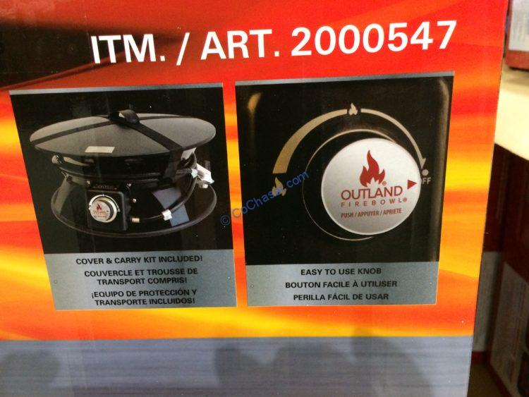 Costco-2000547-Outland-Firebowl-Cypress-Propane-Camp-Fire2 ... on Outland Firebowl Cypress id=45549