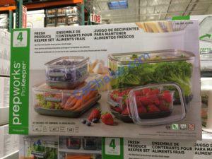 Costco-1217456-Progressive-4Piece-Produce-Keeper3