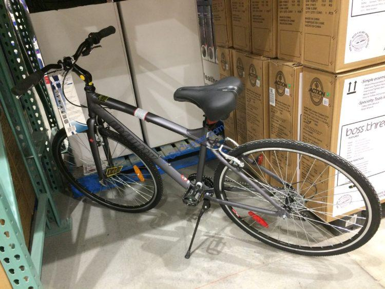 Costco-1280176-Infinity-Boss-Three-Men's-Hybrid-Bike