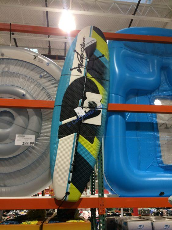 Costco-2000522-Wavestorm-Foam-PaddleBoard