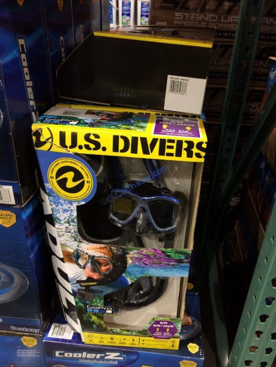 Costco-2000540-US-Divers-Adult-Snorkel-Set