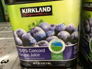 Costco-1150336-Kirkland –Signature-Concord-Grape-Juice-name