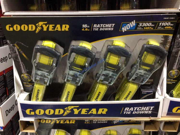 Costco-1210914-Goodyear-Ratcheting-Tie-Downs