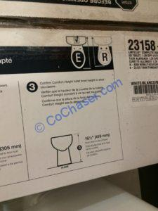 Costco-1252385-Kohler-Lintelle- Elongated-Complete-Toilet-part2
